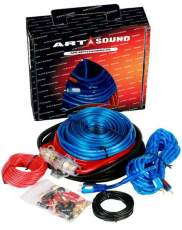 Art Sound APS 4
