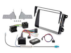 Alpine KIT-802T5