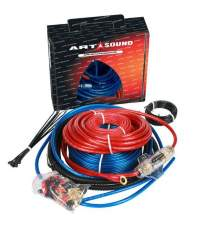Art Sound APS 8 FH