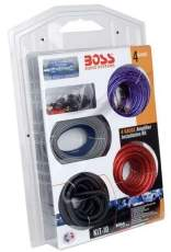 BOSS Audio Systems KIT-10