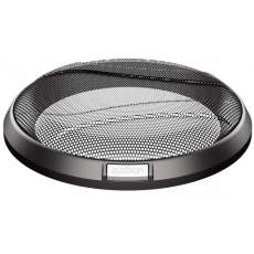 Audison APG 6.5 Set Grille 165 mm