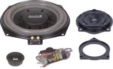 Audio System AS-X200BMW+