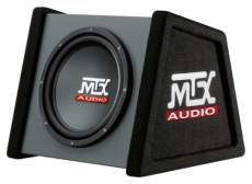 MTX RT10AS