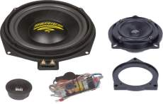 Audio System X-ION Series X200BMW MK2