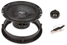 Audio System M165 Golf