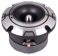 SOUNDSTREAM SPT.325
