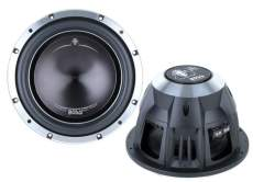 Boss Audio Systems P128DC