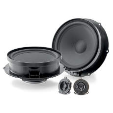 Focal IS VW180