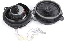 Focal IC 165Toy
