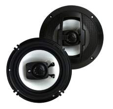 Boss Audio Systems R63