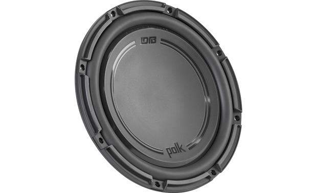 Polk Audio DB1042DVC